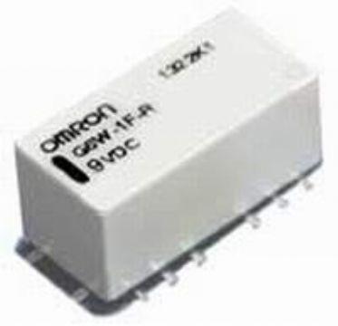 欧姆龙相序保护控制继电器k8ab-pm2
